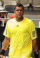 Tsonga Australian Open 2009 2.jpg
