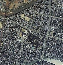 Tsu Mie Wikipedia