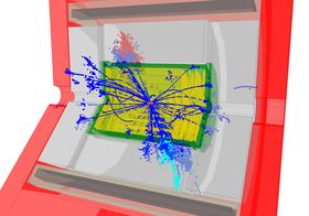 Compact Linear Collider - Wikipedia