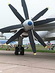 Tu-95 Blades.jpg