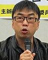 Tuan Yi-kang for ECFA (1) (cropped).jpg