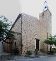 Tuchan église AL2.png