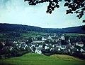 Tuebingen-Bebenhausen - geo.hlipp.de - 25249.jpg