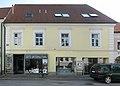 Tulln Wiener-Str16 1585-88.JPG