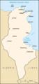 Tunisia map-EN.png
