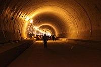 Tunnel-Masserberg-Sept2013.jpg