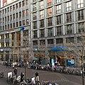 Turfmarkt, The Hague (2017) IMG 3321.jpg