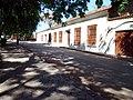 Turismo en Pampatar 5.jpg