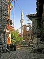 Turkey-1404 (2215837849).jpg