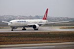 Turkish Airlines, TC-JJN, Boeing 777-3F2 ER (26081989898).jpg