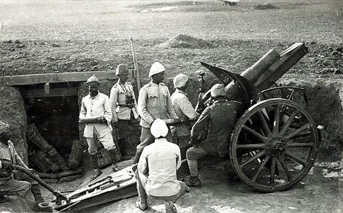 Turkish howitzer 10.5cm leFH 98 09 LOC 00121.jpg