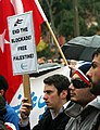 Turkish protest in Australia 1.jpg