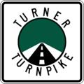 Turner Turnpike.png