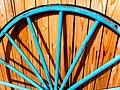 Turquoise Wheel (5239587649).jpg