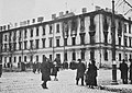 Turun kasarmi 1918.jpg