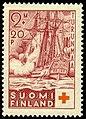 Turunmaa-1937.jpg