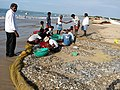 Tuticorin beach fishermen's.jpg