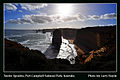 Twelve Apostles Port Campbell Australia by Larry Haydn 006.jpg