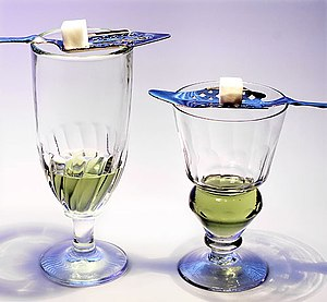 Two-absinthe-glasses.jpg