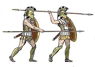 312px-Two_hoplites - My dream is... - Anonymous Diary Blog