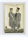 Two soldiers in grey overcoats (NYPL b14896507-85549).tiff