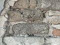 Typical Hungarian vályog brick.jpg