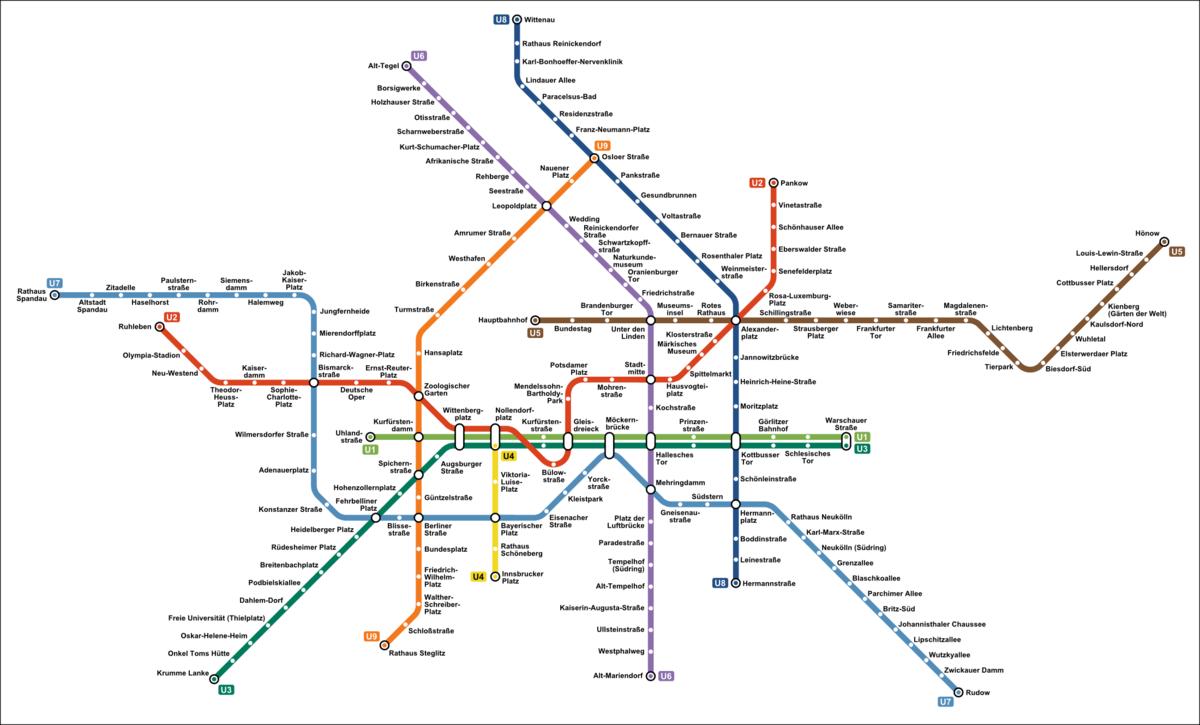 U-Bahn Berlin - Netzplan.png