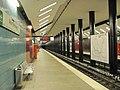 U-Bahnhof Alter Teichweg.jpg