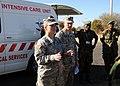 U.S., BDF medical corps joint training enhances military capabilities and interoperability (7779774814).jpg