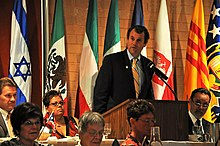 220px-U.S._Senator_Sherrod_Brown_speaks_