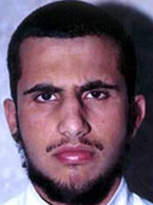 U.S State Department photo of Muhsin al-Fadhli.png
