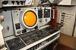 U10, U-Boot Klasse 205, HDW (9409131053).jpg