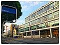 UBS Zurich Flurstrasse 70 (Ank Kumar) 06.jpg