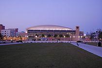 UCF Arena.jpg