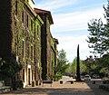 UCT University Avenue.jpg