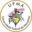 UFMA.jpg
