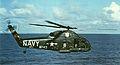 UH-2A Seasprite of HC-1 Det.43 in flight c1967.jpg