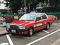 UJ4360(Urban Taxi) 01-06-2019.jpg