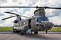 UK RAF Boeing Chinook HC.2A ZH893 ILA Berlin 2016 04.jpg