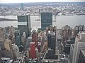 UN from Chrysler building (1629410022).jpg