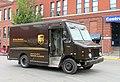 UPS package car.jpg