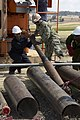 US, Ethiopian militaries partner in water well drilling exercise 121219-F-VS255-298.jpg