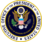 US-PCAST-Seal.svg