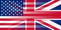 US-UK-blend.png