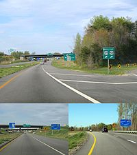 US29enteringVAsouth.JPG