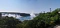 USA-CANADA Niagara Falls - panoramio.jpg