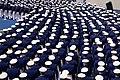 USAFA Class of 2013 Graduation (11594883923).jpg