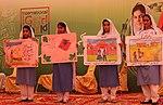USAID Pakistan0768 (24562470798).jpg