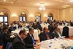 USAID Pakistan5830 (38951273685).jpg