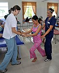 USAID assists persons with disabilities in Vietnam (5071427910).jpg